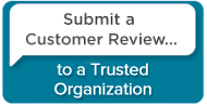 JCT Contractor and Home Services LLC BBB Business Review