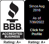 L & L Builders and Fine Carpentry, LLC BBB Business Review