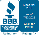 Connecticut Junk Removal, LLC BBB Business Review