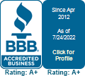 J & A Oil Service BBB Business Review