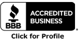 Chase Waste is a BBB Accredited Business. Click for the BBB Business Review of this Scrap Metals in New Haven CT
