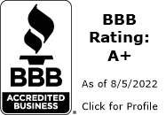 Hadden Electrical Services, LLC is a BBB Accredited Business. Click for the BBB Business Review of this Electricians in Manchester CT