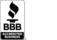 Click for the BBB Business Review of this Roofing Contractors in Wolcott CT