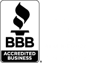 Click for the BBB Business Review of this Chimney Builders & Repair in Oxford CT