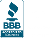 Mr. Refinish BBB Business Review
