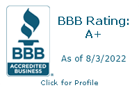 L & M Paving BBB Business Review