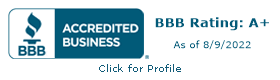 Exteriors of CT LLC BBB Business Review