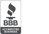 Nirenstein, Horowitz & Associates, PC BBB Business Review
