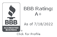 American Stimulus Funding Corp. BBB Business Review