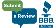 Berarducci Realtors BBB Business Review