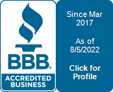 Lifeway Mobility BBB Business Review