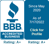 777 Cleaning and Home Improvement LLC BBB Business Review