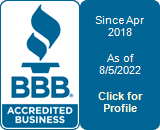 Pledge Property Management, Inc. BBB Business Review