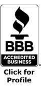 Click for the BBB Business Review of this Heating & Air Conditioning in Goshen CT