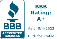 J.P. Maguire Associates, Inc. BBB Business Review