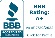 Advance Plumbing & Heating, Inc. BBB Business Review