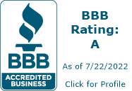 Heritage Home Improvements LLC BBB Business Review