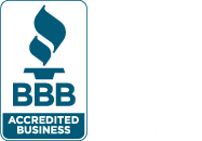Superior Comfort Heating & Air Conditioning, L.L.C. BBB Business Review