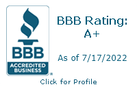 Joe the Plumber BBB Business Review