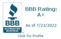 Hyper Fusion Heating and Cooling LLC BBB Business Review